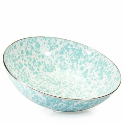Catering Bowl