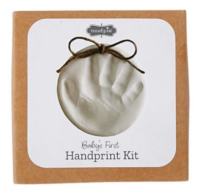 Handprint Kit #2022012