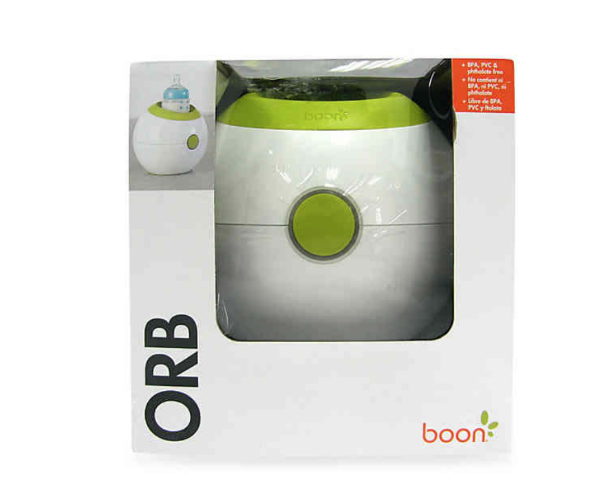Orb #B10054