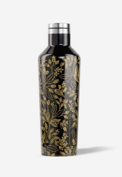 16oz Rifle Paper Canteen