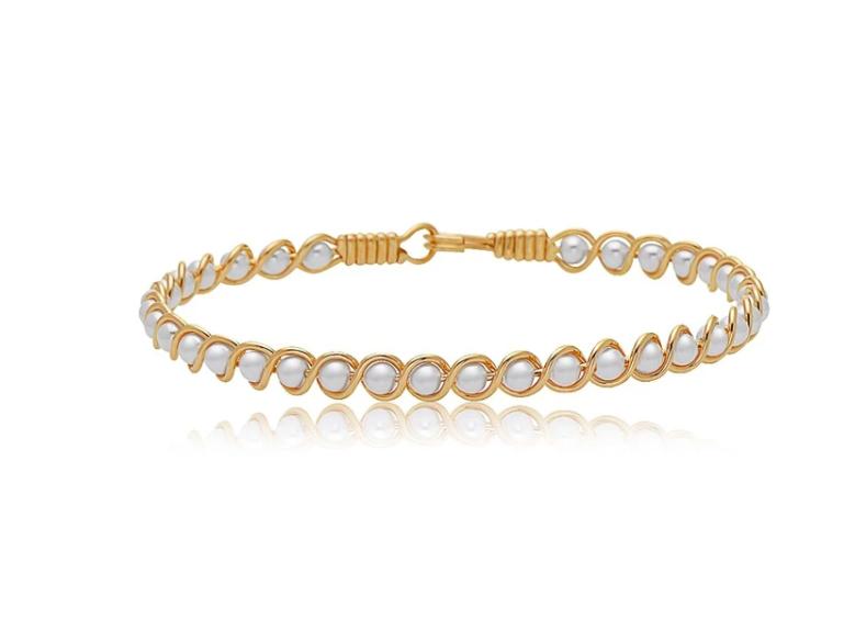Revive Bracelet