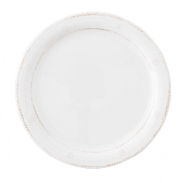 B&T Melamine Dinner Plate #MA01/100