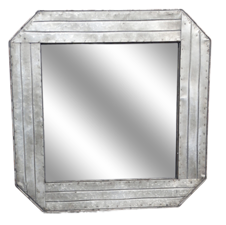 "24.5"" Mirror"