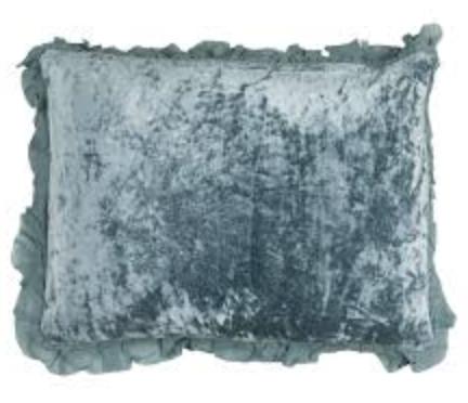 Vanity Pillow