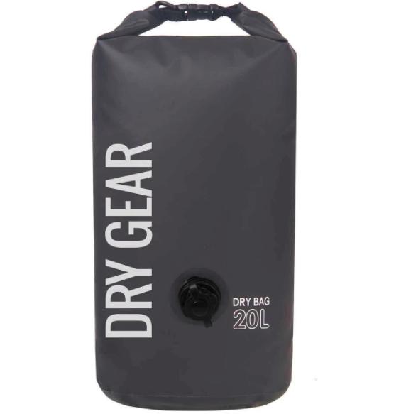 Dry Gear 20L Daypak