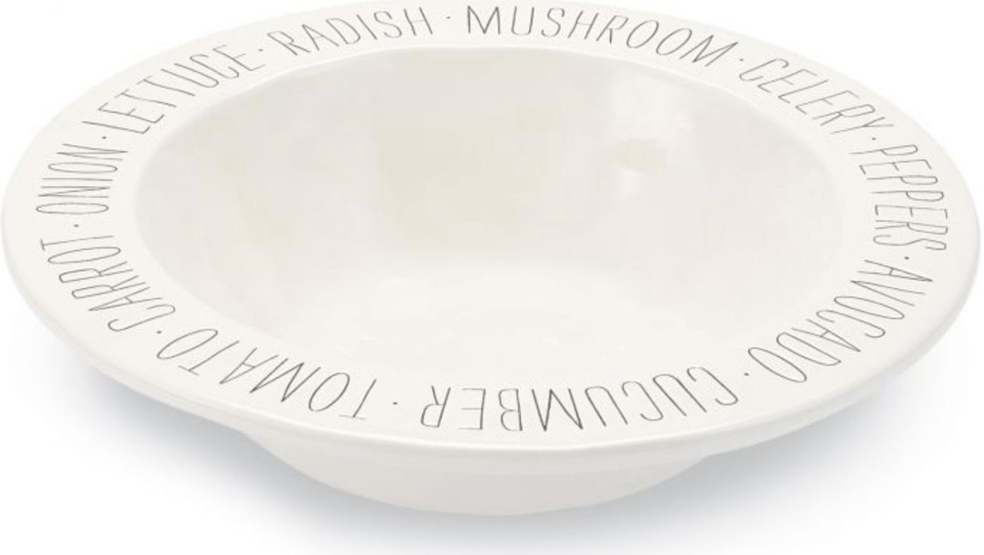 Bistro Salad Bowl #46000065