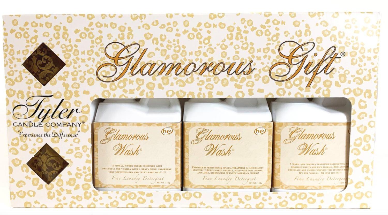 Glamorous Gift Set