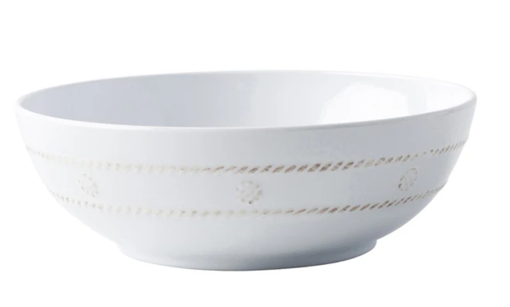 Coupe Bowl B&T Melamine #MA05/100