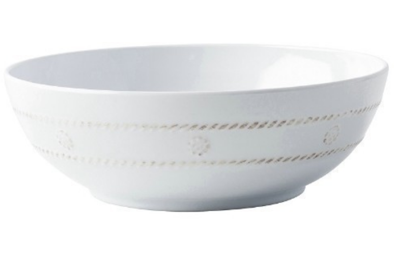 Medium Bowl B&T Melamine #MA03/100