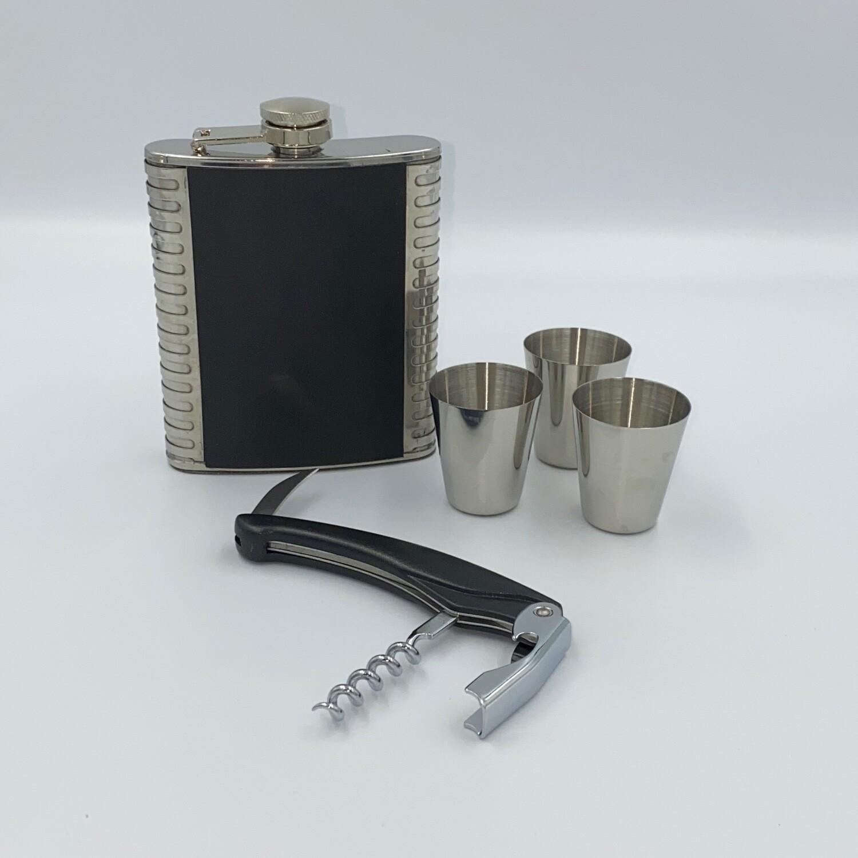Flask Set #3626