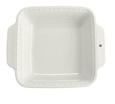 Bakeware Square 8x8 #P7