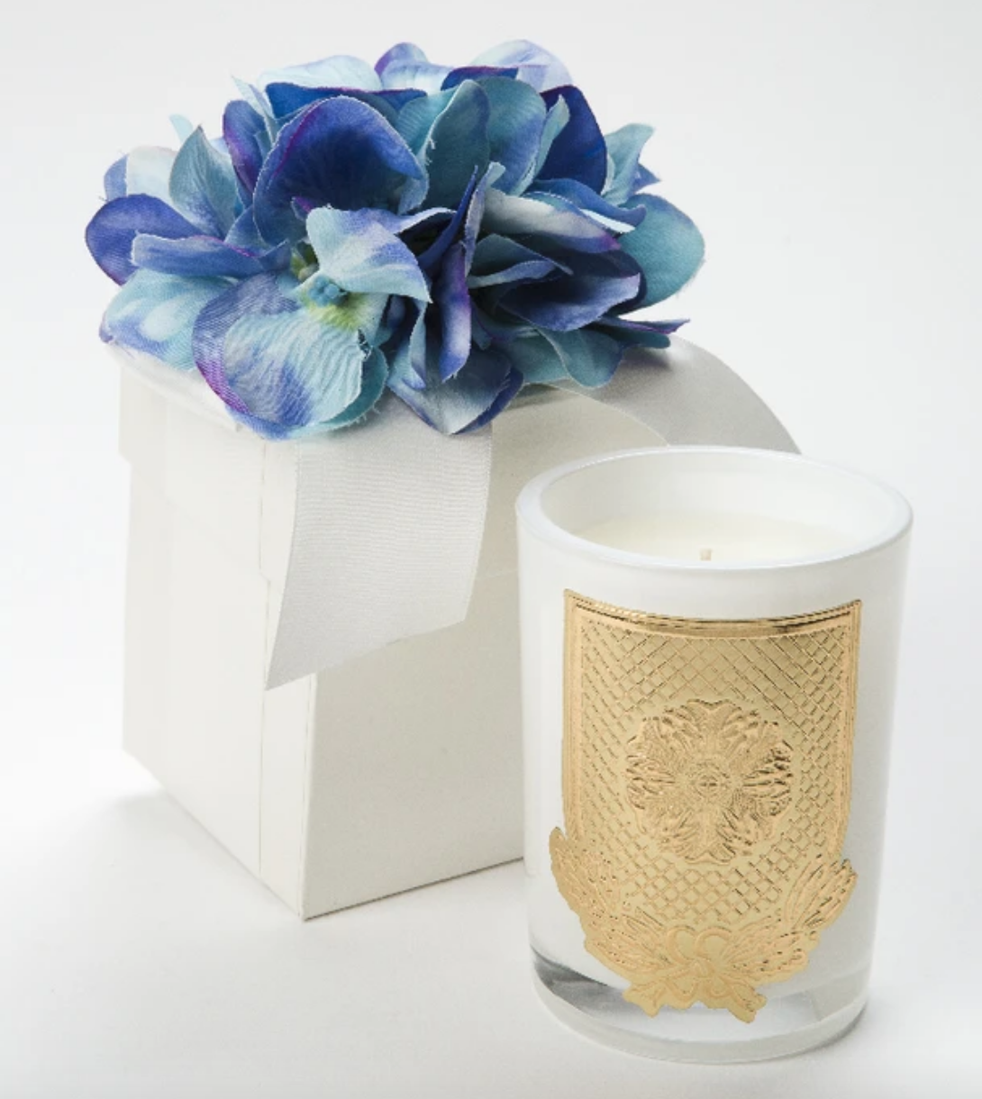 8oz Lux Candle