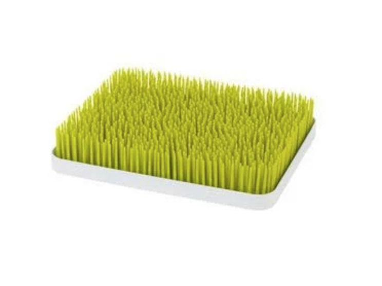 Turf Drying Rack