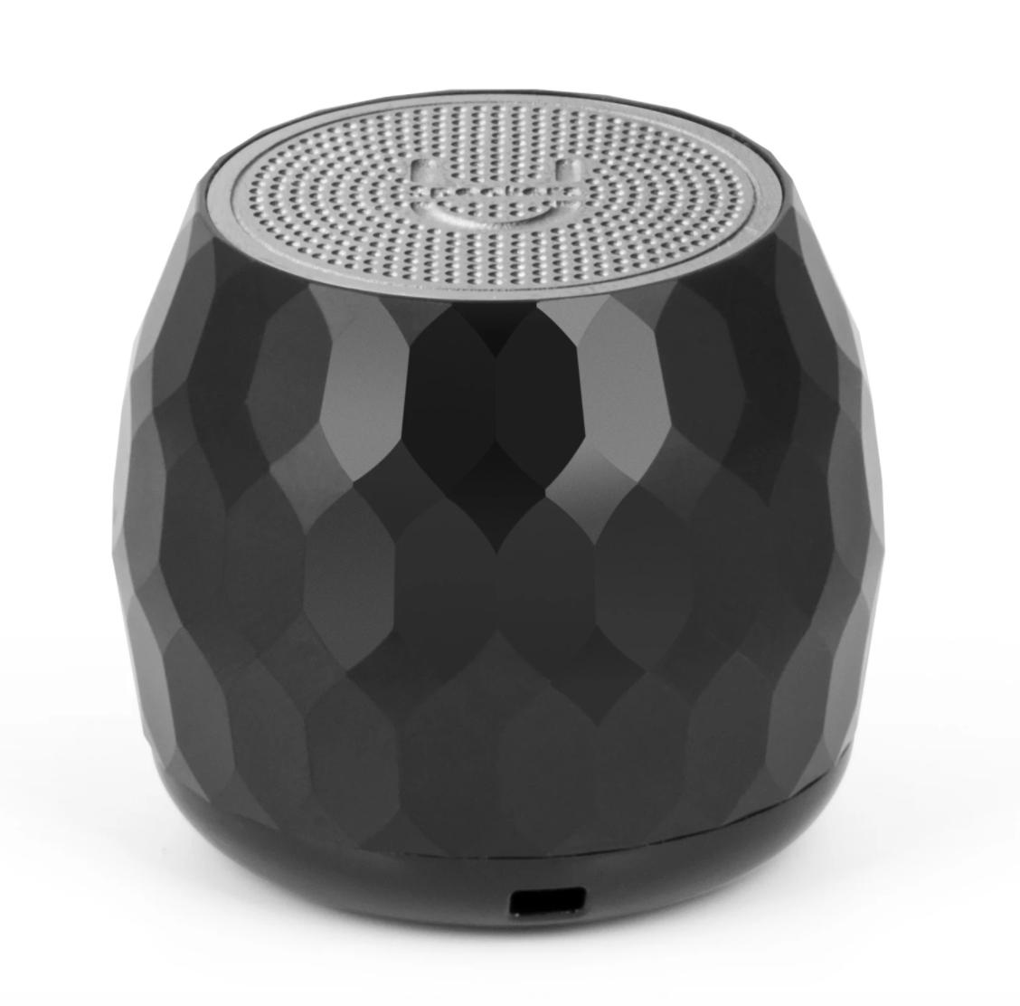Micro Speaker Glam Pack
