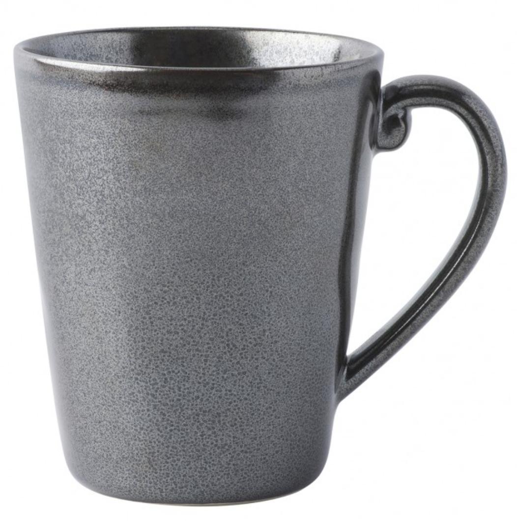 """Pewter Mug 4.5"""" #KP06/91"""