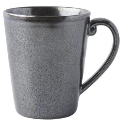 Pewter Mug 4.5