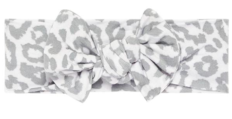 Minka - Infant Headwrap