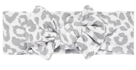 Minka - Infant Headwrap