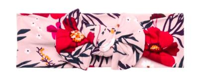 Chloe - Infant Headwrap