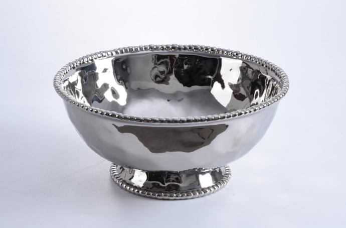 Oversized Bowl