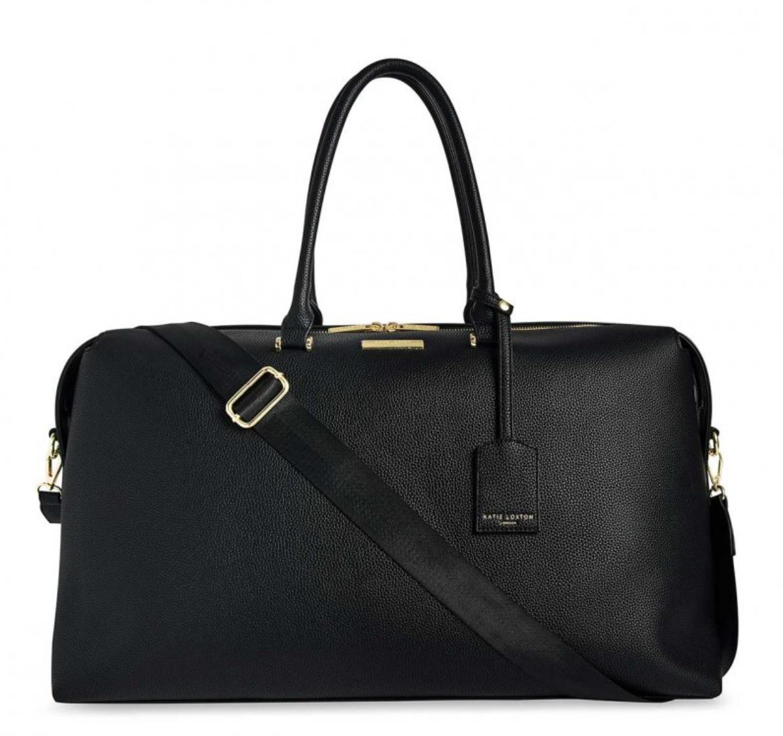 Kensington Weekender Bag