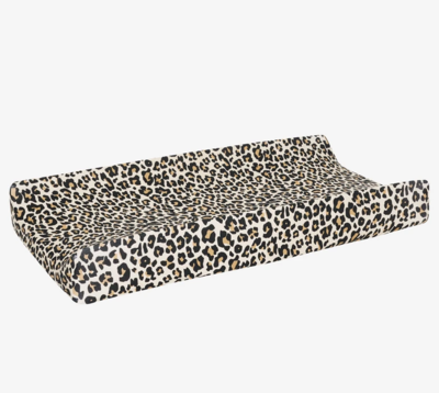 Lana Leopard - Pad Cover