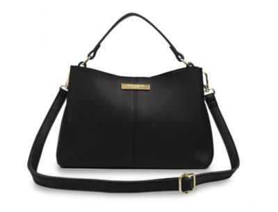 Myla Day Bag