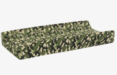 Cadet - Pad Cover