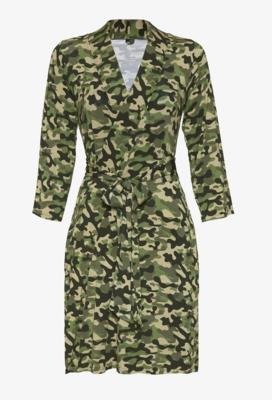 Cadet - Mommy Robe