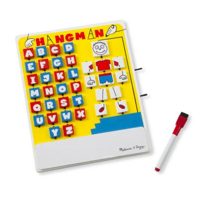 Flip to Win Hangman #2095