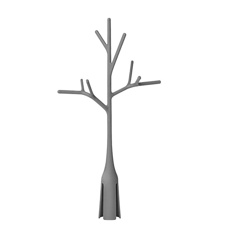 Twig Drying Rack Accessory #B357 #B358