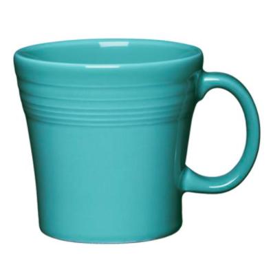 Tapered Mug