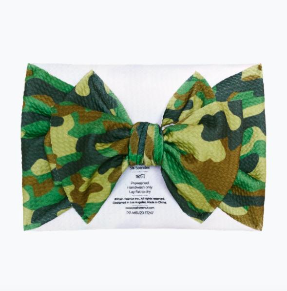 Cadet - Lulu Headband