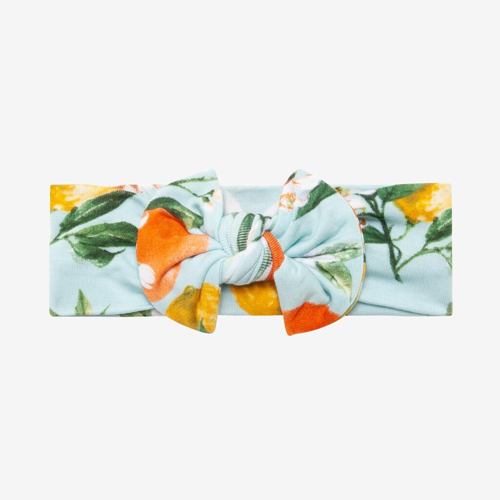 Mirabella - Infant Headwrap