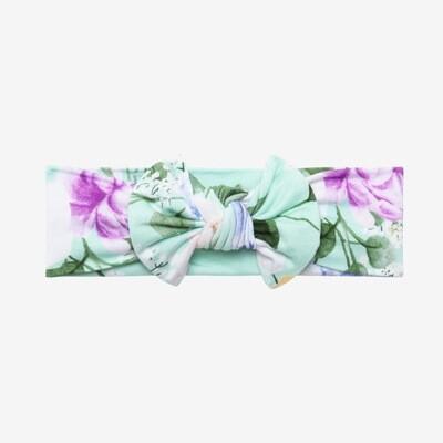 Erin - Infant Headwrap