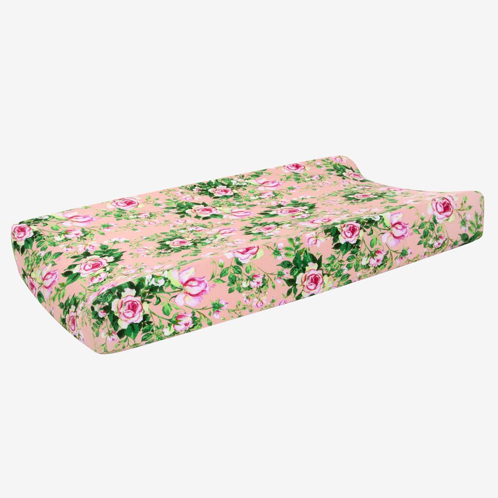 Renia - Pad Cover
