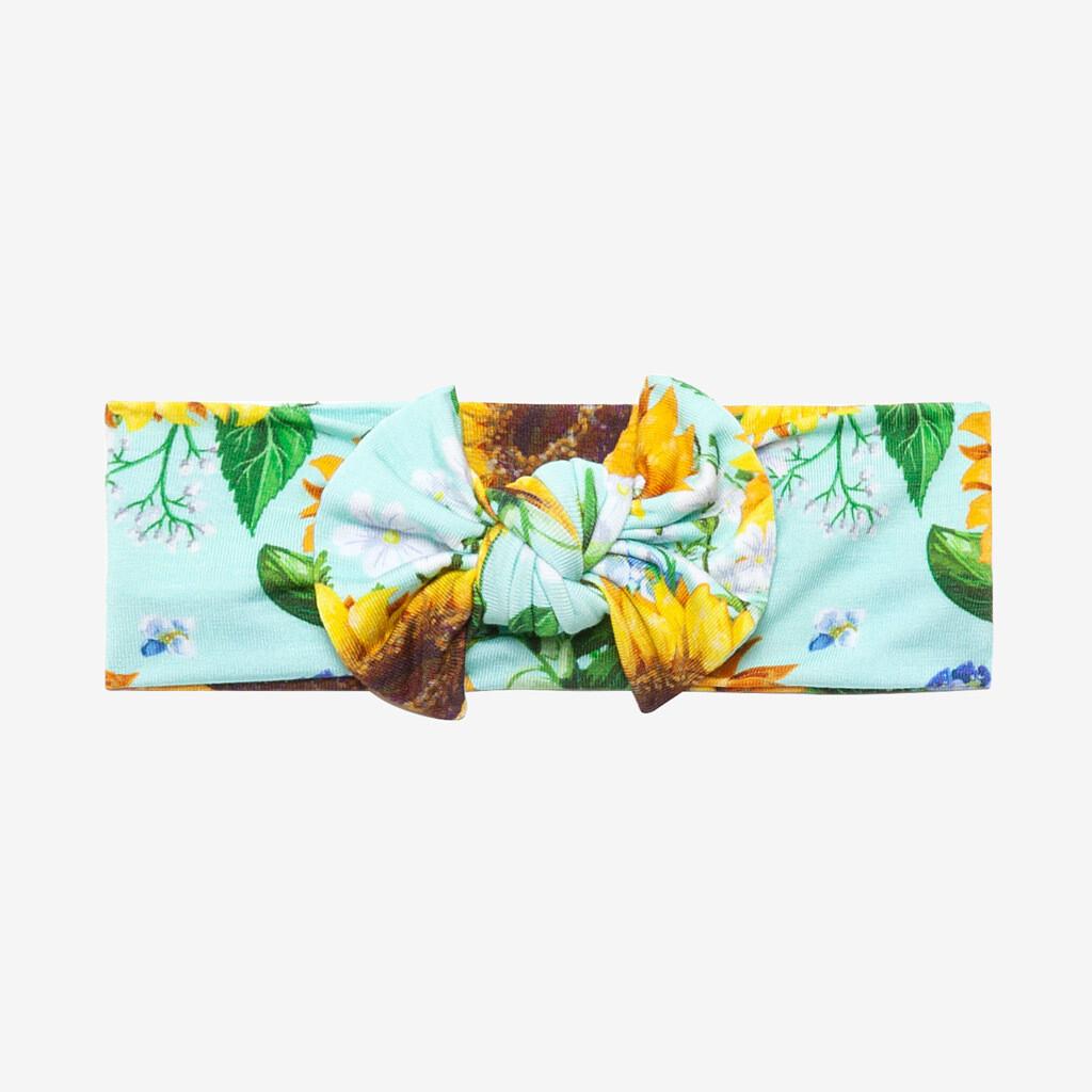 Sunny - Headwrap