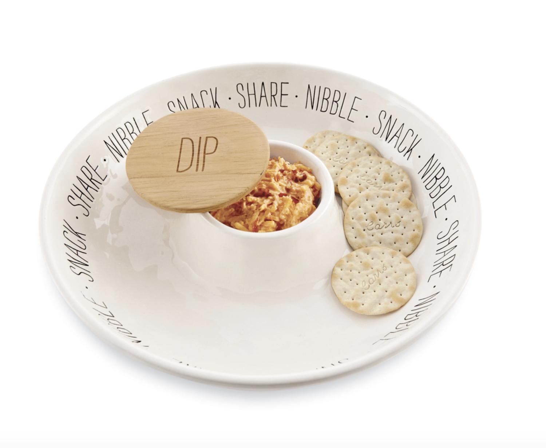 Bistro Chip n Dip #41800022