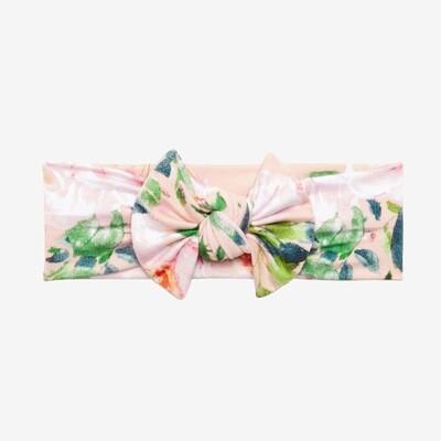 Harper - Headwrap