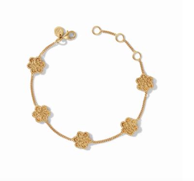 Colette Delicate Bracelet Gold #BL152G00