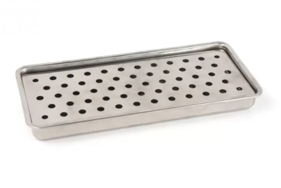 Endurance Sink Tray #SSTRY