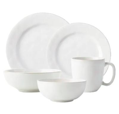 Cobb/Delzer Dishes