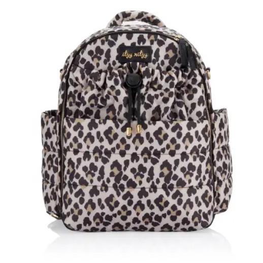 Dream Backpack - Diaper Bag