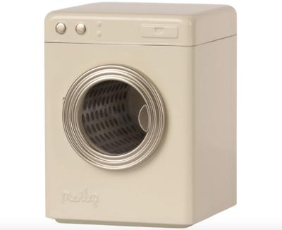 Washing Machine #11-1107-00