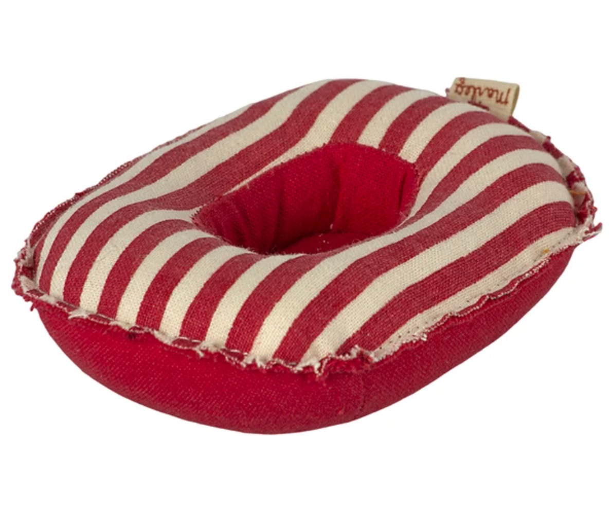 Beach Raft/ Rubber Boat Small Mouse