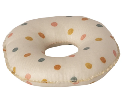 Beach Tube/ Float Small Mouse #11-1402-02