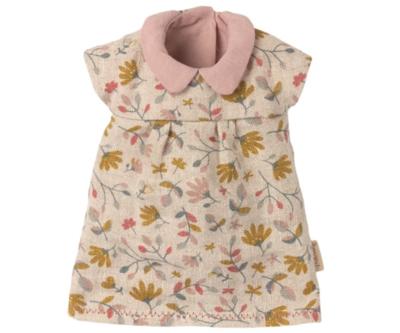 Dress for Teddy Mum #16-1821-00