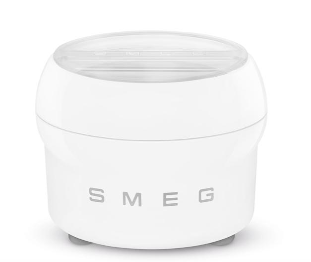 Smeg Ice Cream Maker Attachment #SMIC01