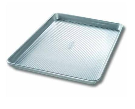 Extra Large Sheet Pan