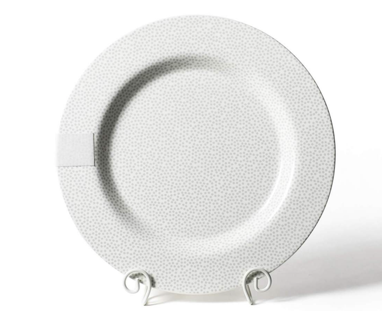 Entertaining Big Platter